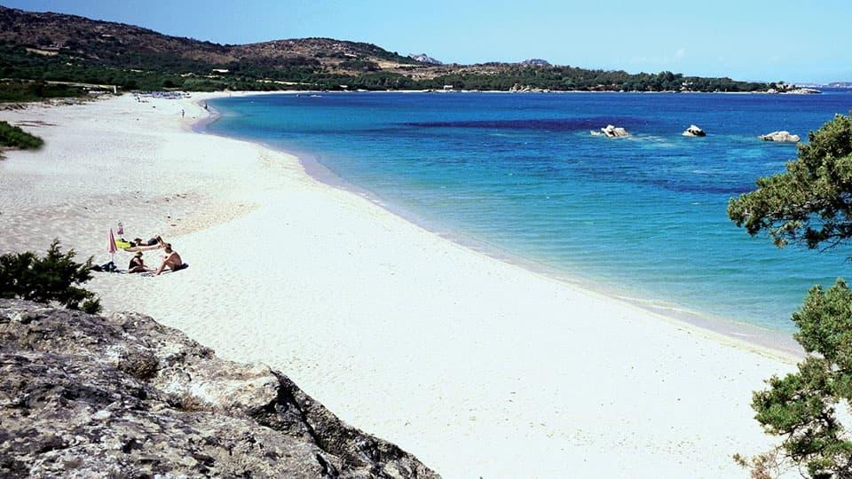 cala-falco-spiaggia-4-960