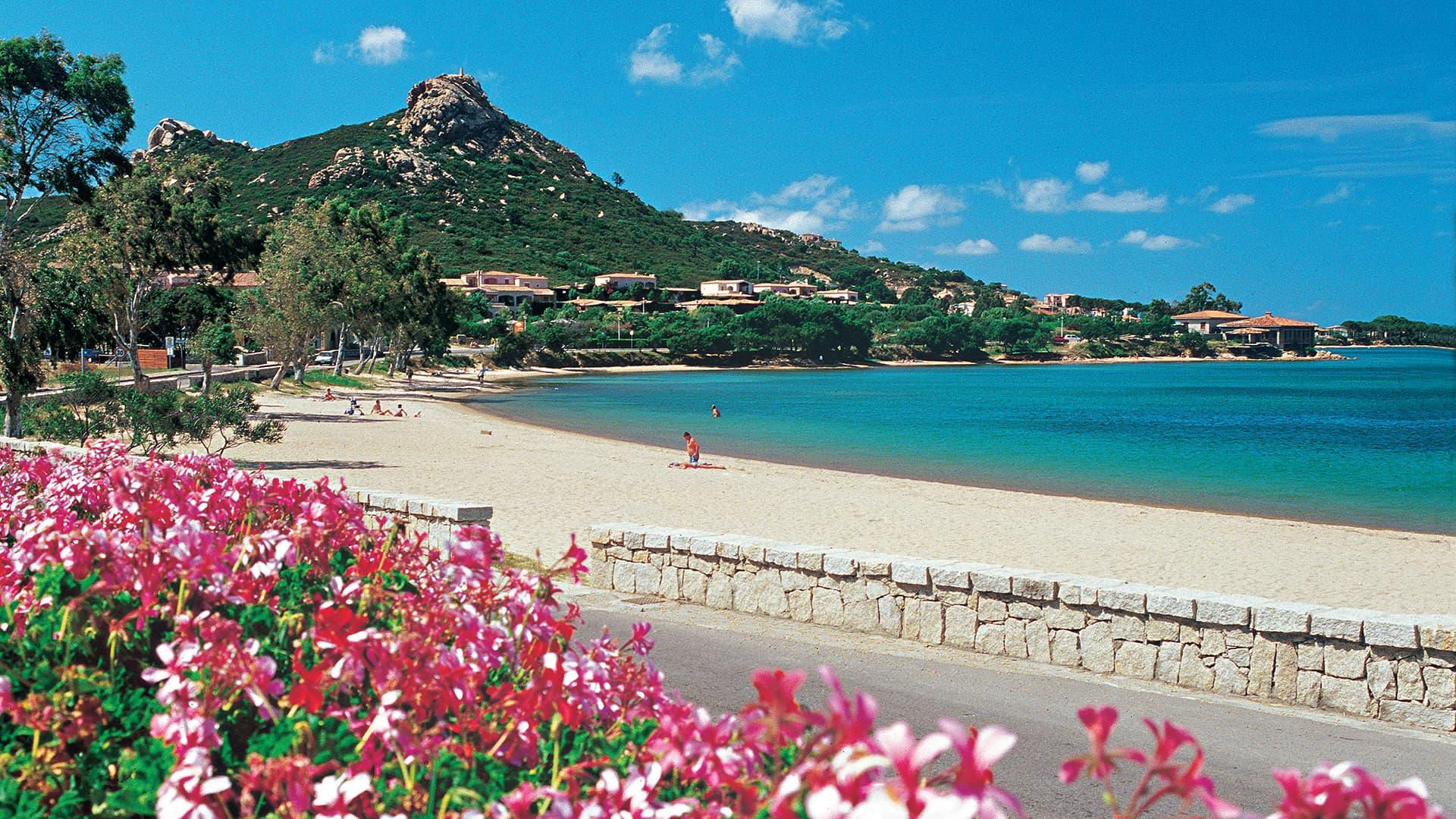 cala-falco-spiaggia-5-960
