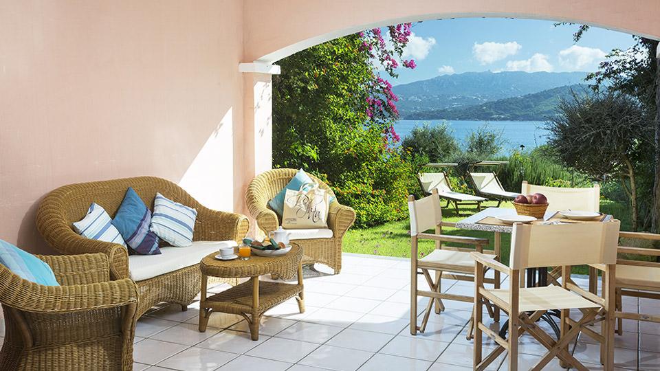 Awesome Offerte Nave Piu Soggiorno Sardegna Ideas - Amazing Design ...