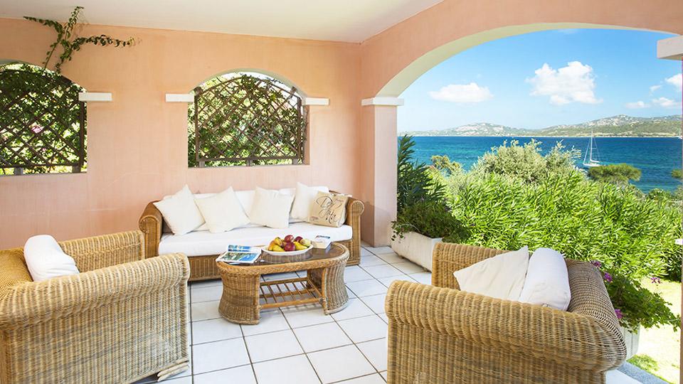 Le offerte del Resort Cala di Falco per le tue vacanze in ...