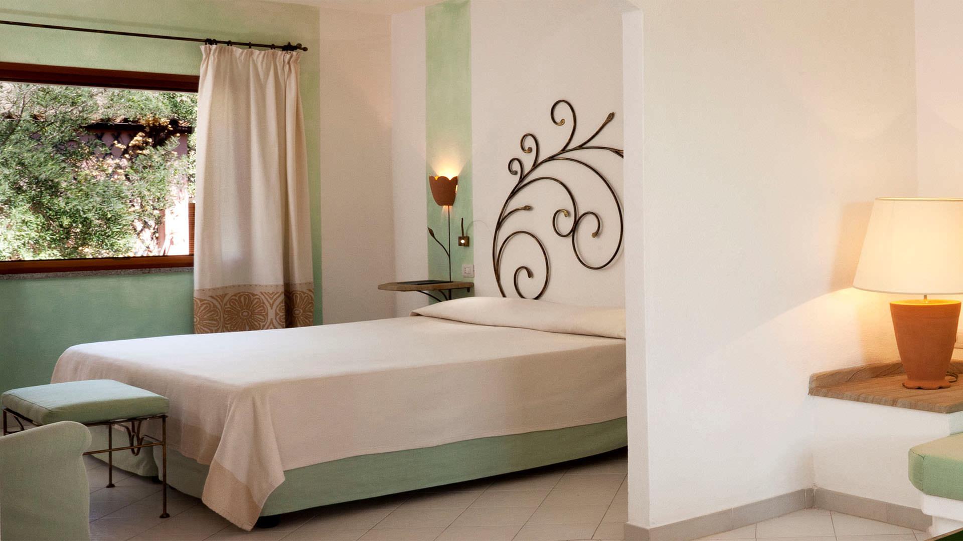 Hotel Cala di Falco, Family Suite, Cannigione, Sardegna