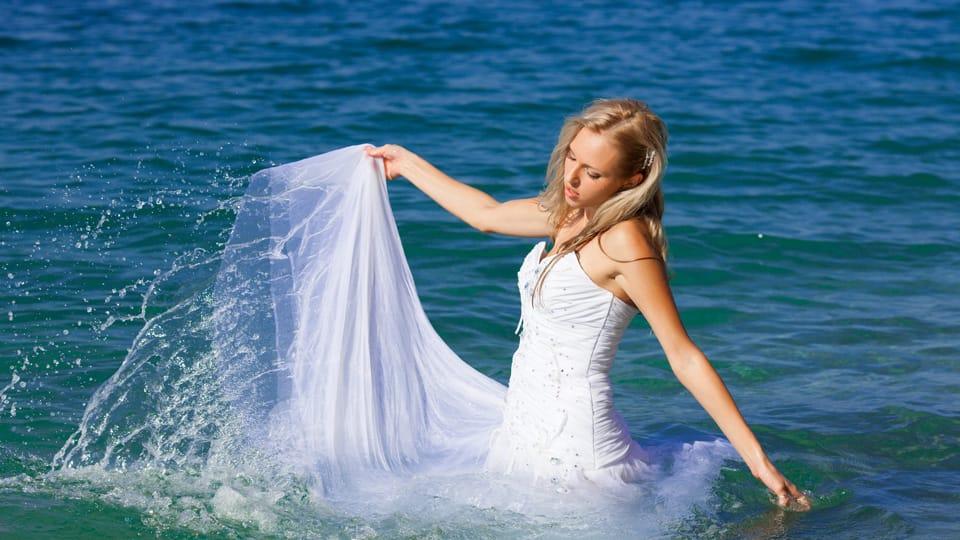 resort-cala-di-falco-wedding-offerte-matrimoni-sardegna-960