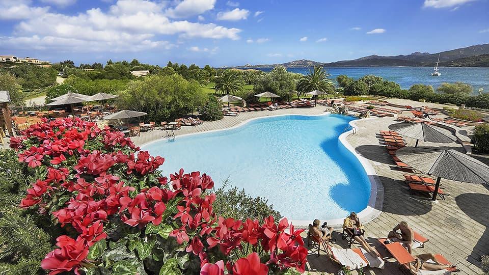 resort-cala-falco-960