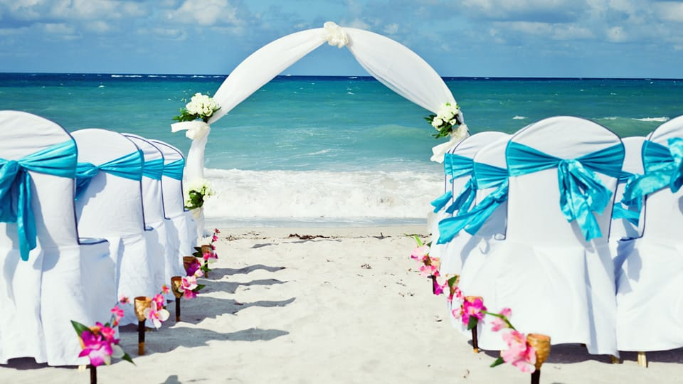 resort-le-dune-wedding-matrimoni-sardegna-960