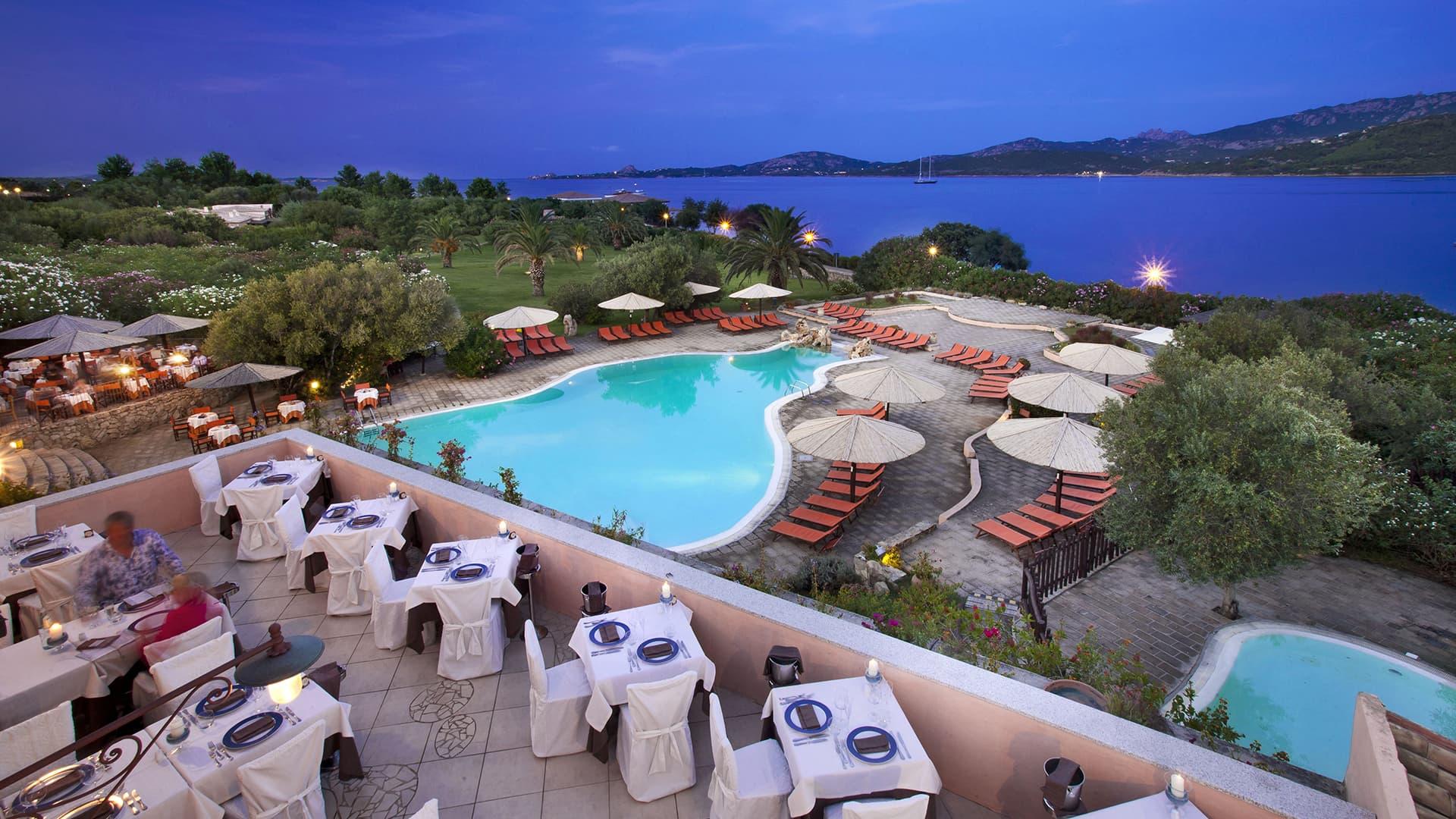 ristorante-terrazza-cannigione-960