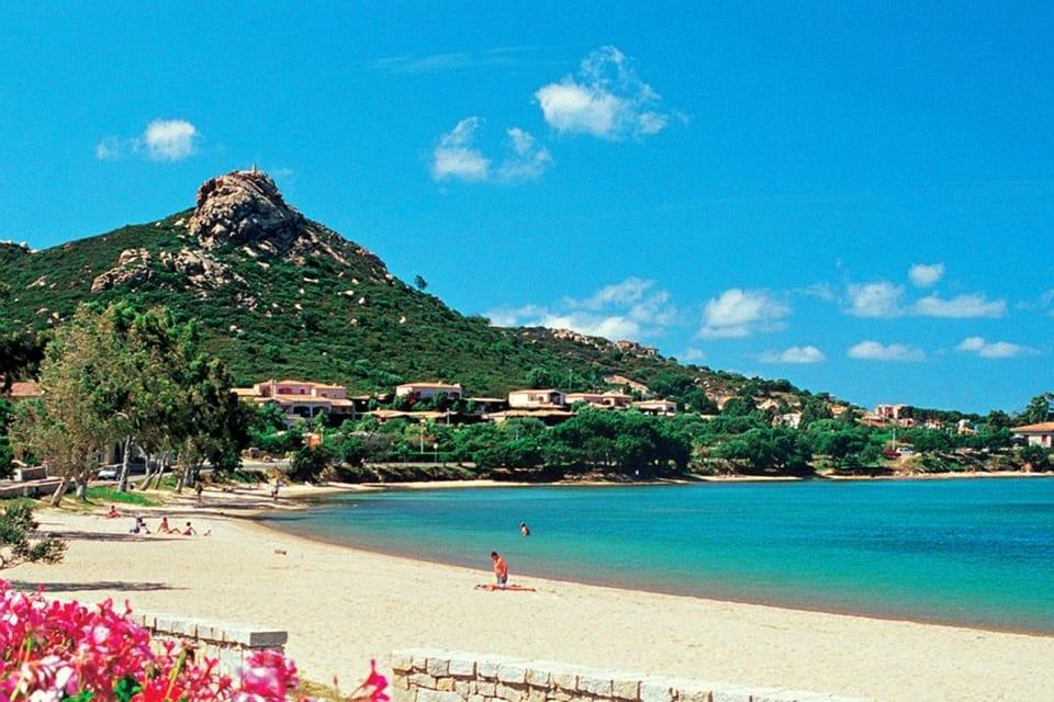 spiaggia_hotel_cala_di_falco-960