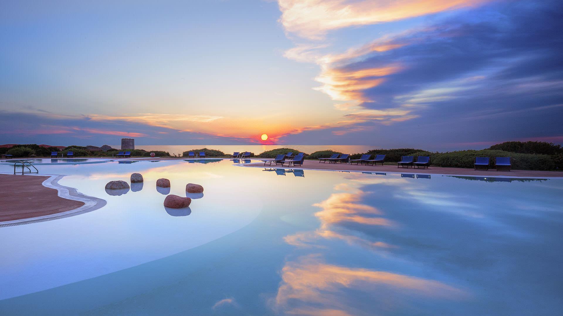 Hotel Relax Torreruja della collezione Delphina