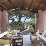 La libertà di scegliere una vacanza in residence e in villa a Cannigione